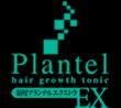 Plantel